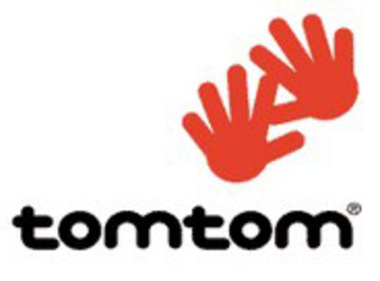 TomTom Home 2, le nouvel utilitaire de mise à jour des GPS Tomtom