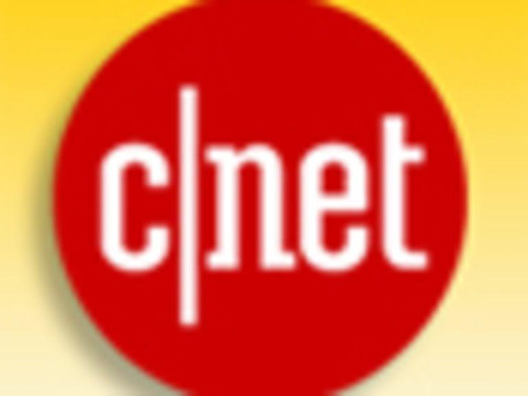 Les meilleurs produits testés cette semaine sur Cnet France