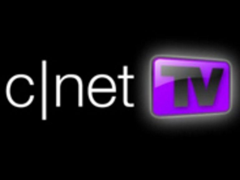 CNET TV : un nouveau site pour voir les vidéos de CNET France et bien d'autres !