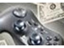 Les consoles de jeux pourraient être taxées au titre de la copie privée
