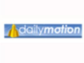 Dailymotion va filtrer les vidéos hébergées