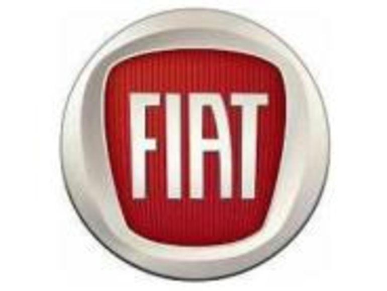 Fiat se lance dans la radio numérique par satellite