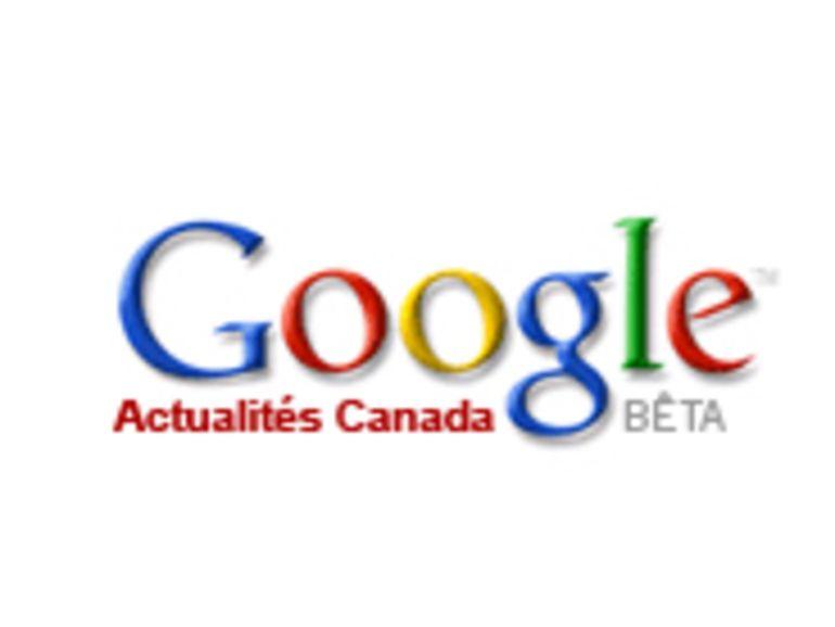Google News mise sur l'image