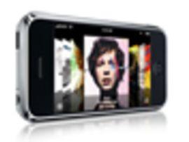 iPhone J-1 : Apple répond aux questions