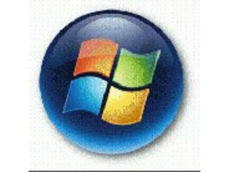 Interruption de service pour le système WGA de Microsoft