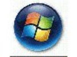 Windows Vista : bilan 6 mois et 60 millions de copies plus tard
