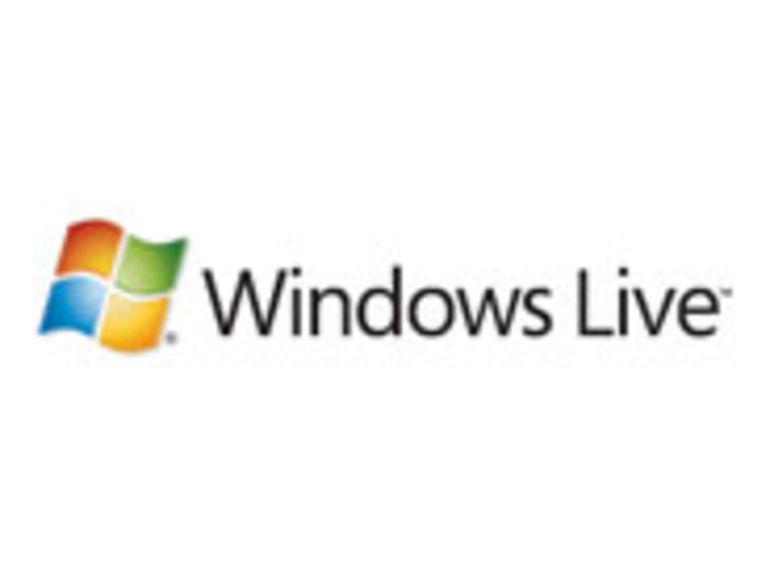 Windows Live Folders and Windows Live Photo Gallery, Microsoft enrichit sa palette de services Web