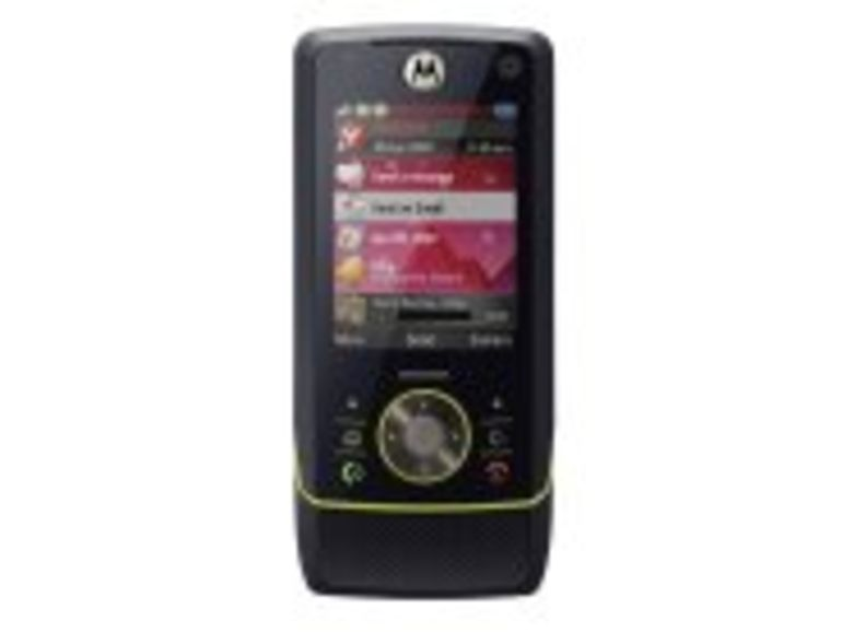 Motorola RIZR Z8 : le mobile « media monster » prêt à concurrencer l'iPhone !