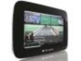 Navigon 7100 : un nouveau GPS haut de gamme, esthétique et très innovant