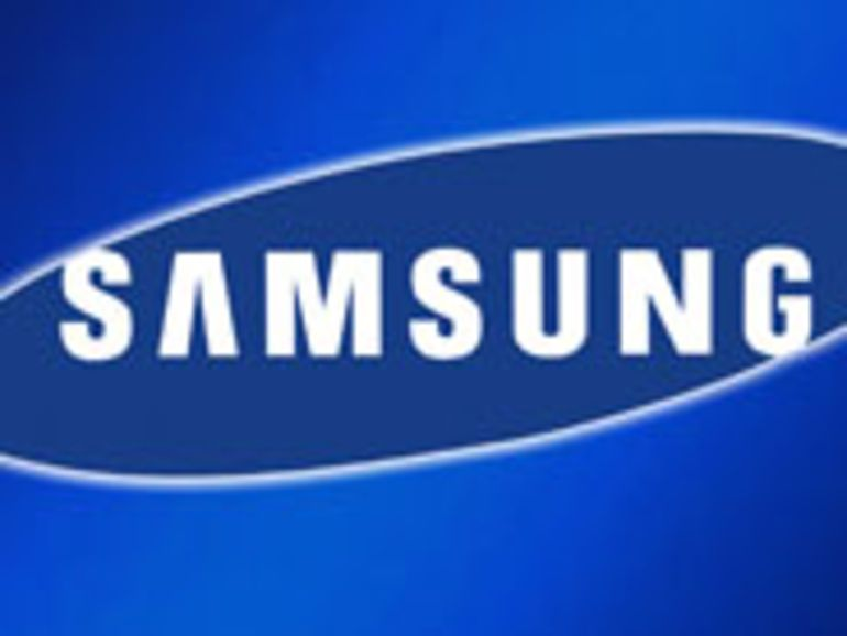 Samsung BD-P1400 : un lecteur Blu-Ray 2e génération pour octobre