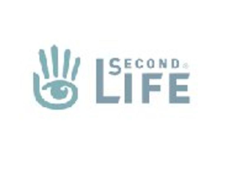 Second Life : la justice déboute Familles de France
