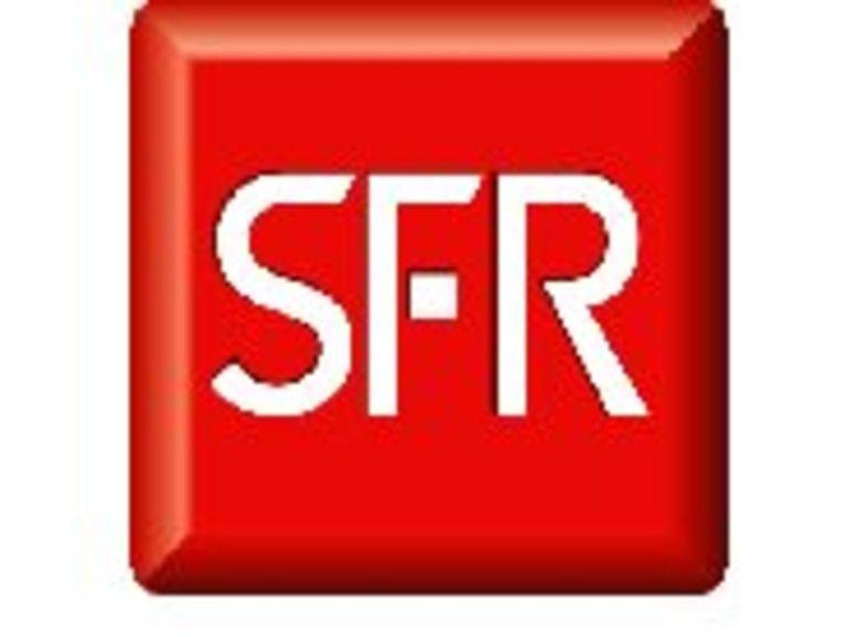 Service 2.0 : SFR privilégie ses abonnés 3G