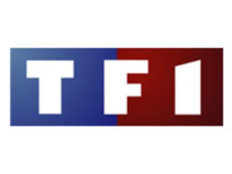 TF1 prêt à basculer en 16-9