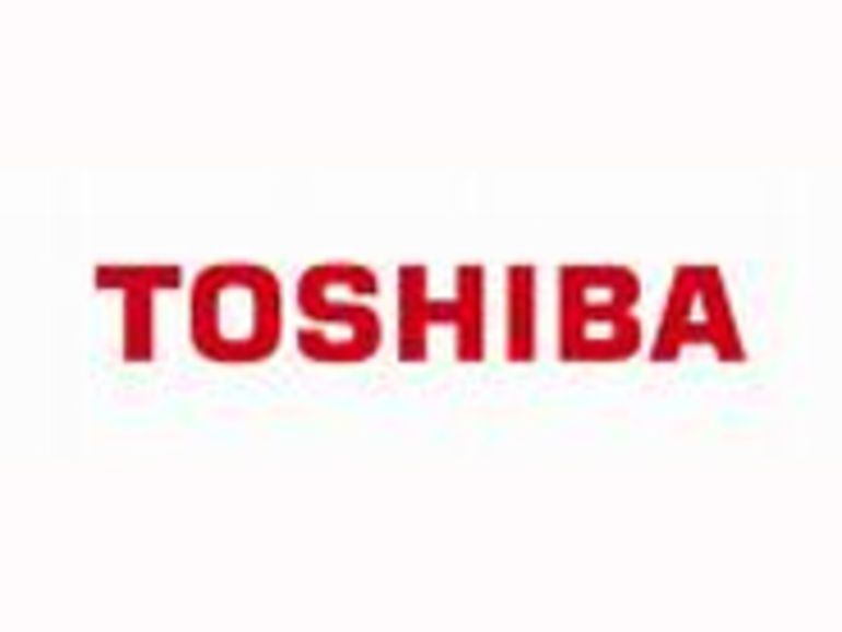 Batteries à risque : Toshiba rappelle 5 100 PC portables