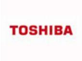 Un téléphone Toshiba à pile à combustible pour 2008