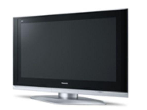 Le marché européen de l'électronique grand public boosté par les ventes de télévisions LCD et la mobilité