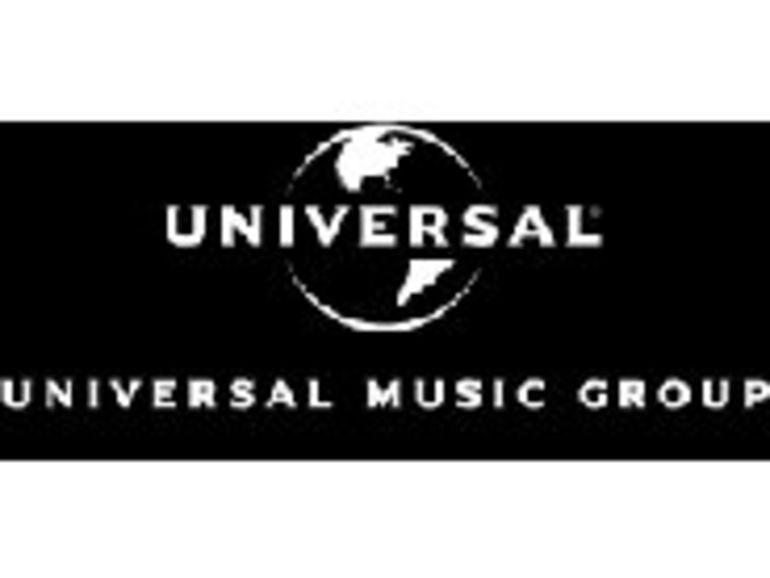 Universal Music envisagerait de ne plus vendre sur iTunes