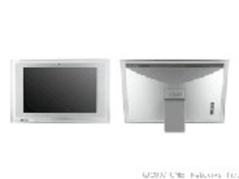 Sony réplique à l'iMac d'Apple