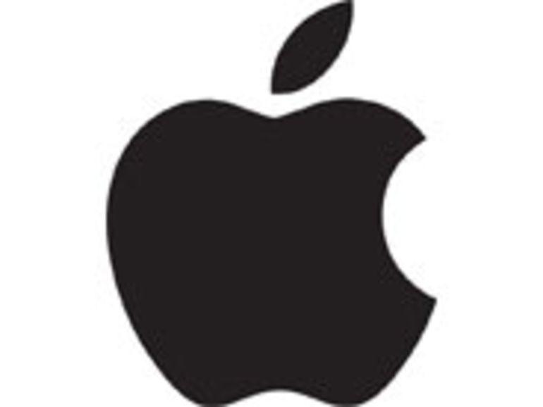 Nouveaux iPod attendus le 5 septembre