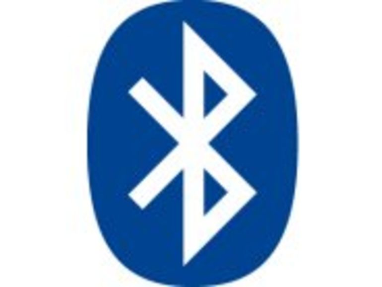 Plus sûre et moins gourmande en énergie, la norme Bluetooth 2.1 est adoptée