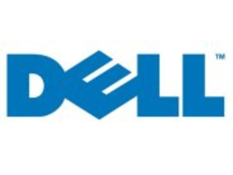 Linux : Dell persiste et signe en intégrant Ubuntu 7.10 sur ses Inspiron