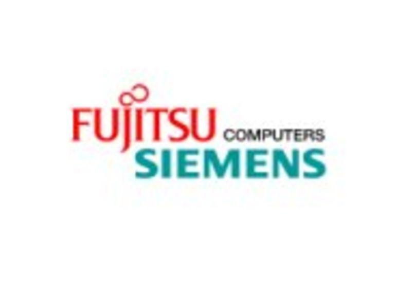 Fujitsu Siemens sort du marché du PDA et du GPS autonome