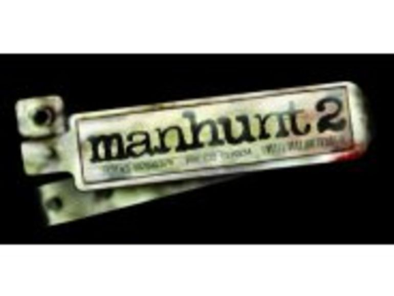 Le jeu Manhunt 2 commercialisé à l'automne dans une version plus soft