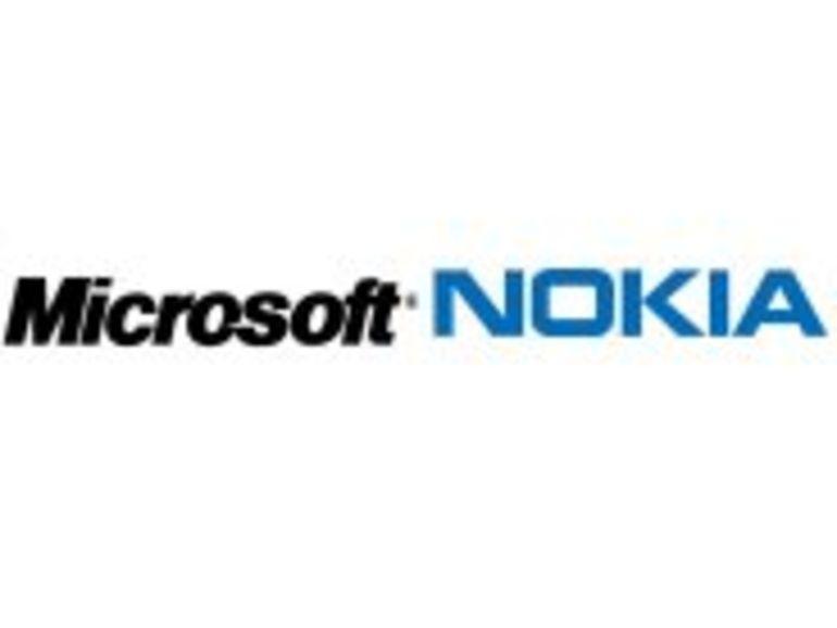 Windows Live disponible pour les mobiles Nokia S60