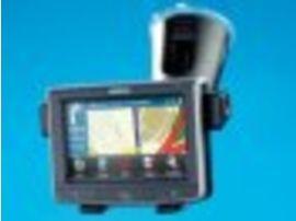 Nokia 500 Auto Navigation, le retour de Nokia dans les GPS autonomes