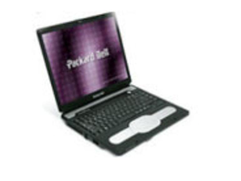 PC : Gateway confirme le rachat de Packard-Bell