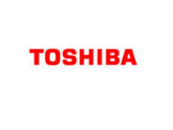 Trois nouveaux lecteurs HD-DVD pour Toshiba