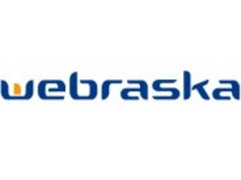 Webraska vous guide vers les stations Vélib par GPS