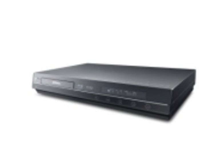 Platine HD-DVD Blu-ray : LG a revu sa copie