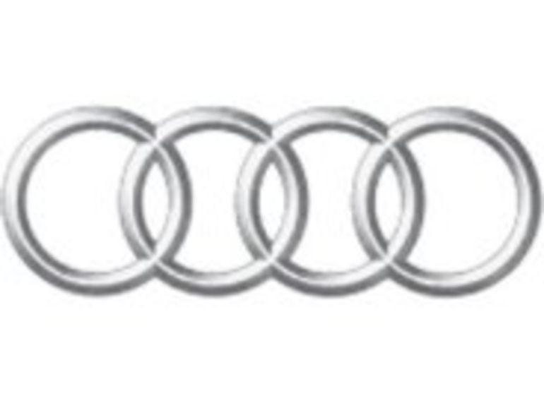 Apple Expo : Audi présente un nouveau système de connexion pour Ipod