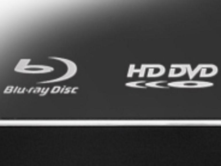 La Super Blu BH200 sortira à la mi-octobre