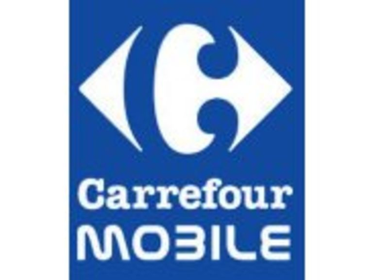 Carrefour lance une offre de téléphonie mobile illimitée… ou presque