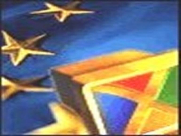 Microsoft fait profil bas face à la Commission européenne