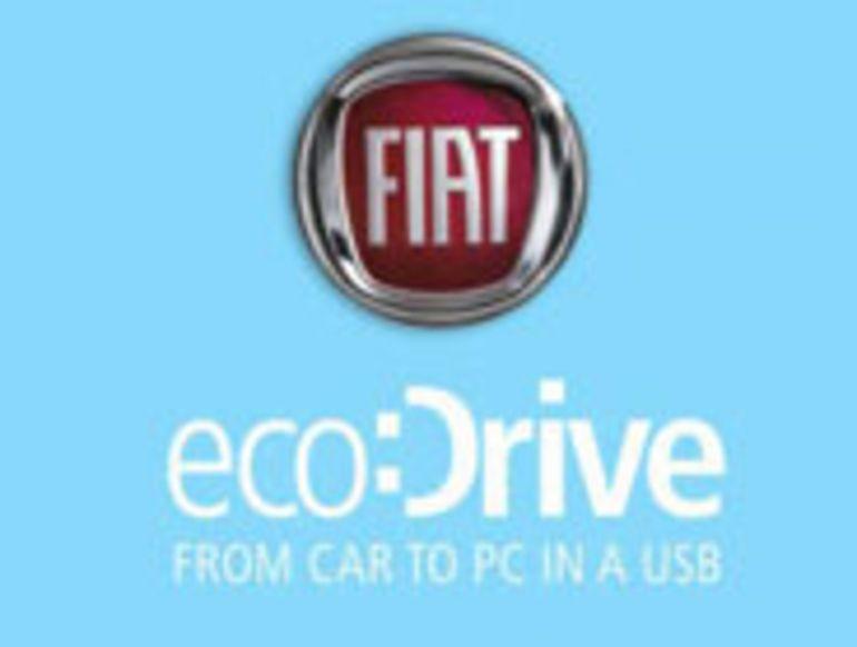 Salon de Francfort : EcoDrive, la conduite économique assistée par ordinateur