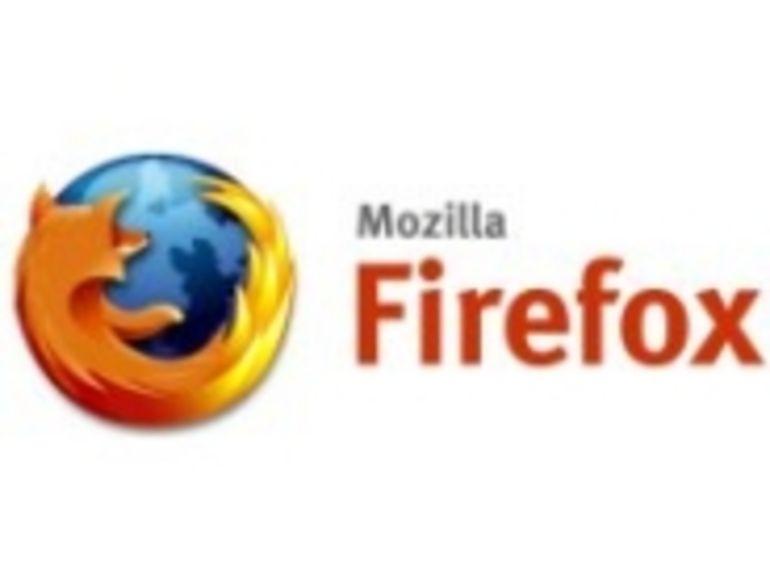 Mozilla renforce la sécurité de Firefox 3