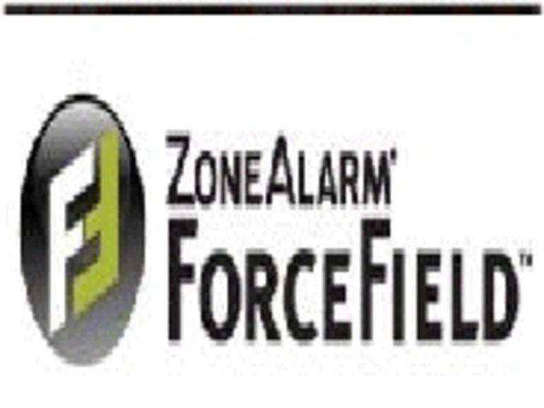 Zone Alarm ForceField : un logiciel de protection pour isoler votre navigateur