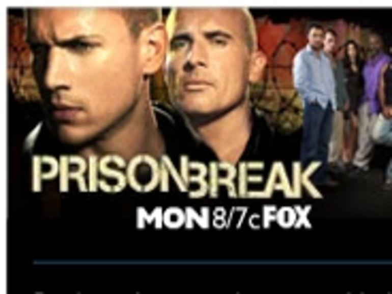 Télévision: la Fox diffuse du contenu gratuit sur iTunes