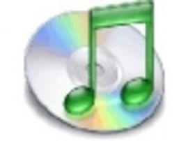 Commission européenne: Steve Jobs défend l'intégrité d'Apple et d'iTunes