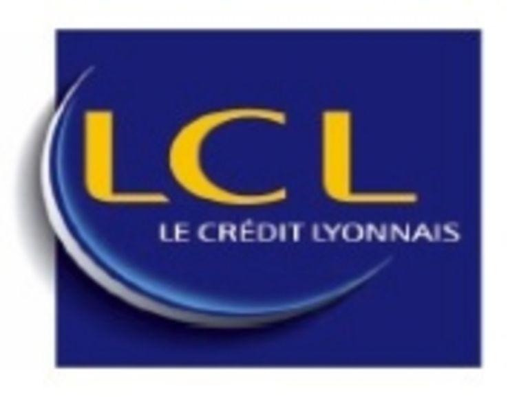 Le Crédit Lyonnais encore victime du phishing