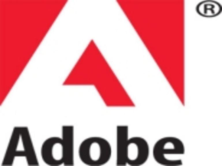 Faille dans Adobe Reader : Microsoft fait son mea culpa