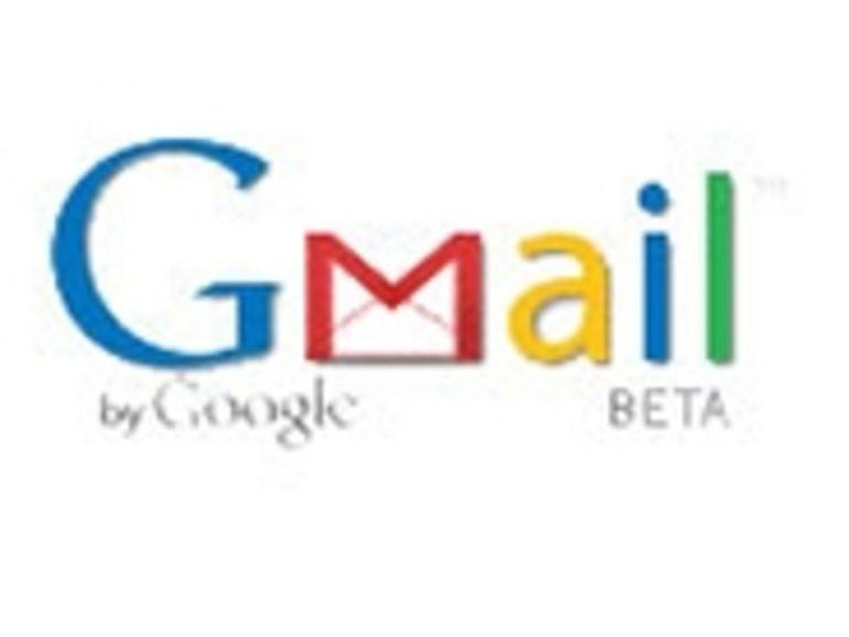 Le nouveau Gmail va améliorer l'affichage des messages