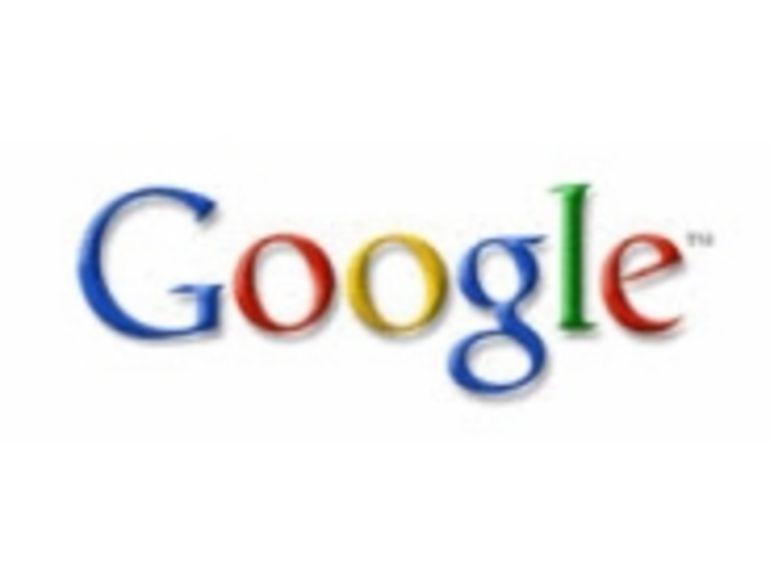 Google reste numéro 1 des moteurs de recherche