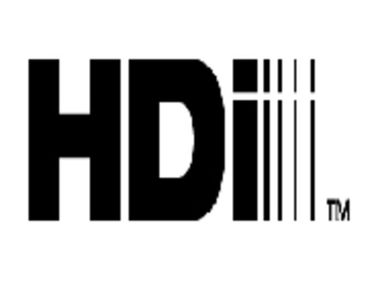 Les platines HD-DVD de Toshiba porteront un logo HDi