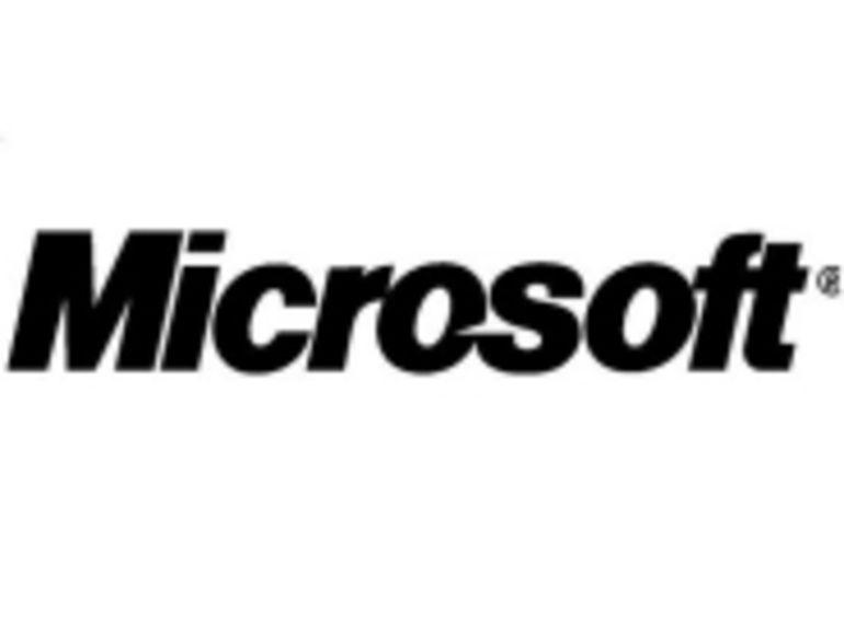 Microsoft invente la souris-clé USB