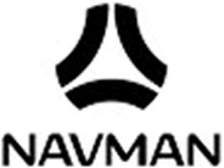 Navman présente 4 nouveaux GPS pour tous les budgets