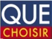 La justice française confirme l'obligation de résultat pour les fournisseurs d'accès